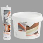Клей Adefix P5 для полиуретана
