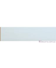 Арт-багет Доборный элемент B10-115