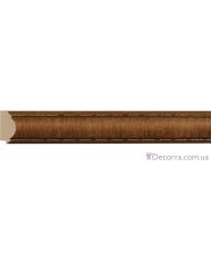 Интерьерный багет Арт-багет Рамочный Молдинг для стен 176-3