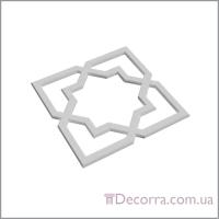 Орнамент Arxat Комплект A 714 (2шт)