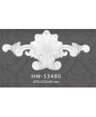 Classic home HW-53480