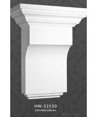 Полки и чаши Classic home HW-32530