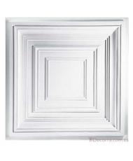 Плита потолочная Decomaster 91668