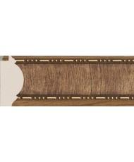 Багет Decor-dizayn 176-3
