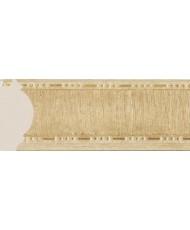 Багет Decor-dizayn 176-5