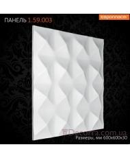 Панель Европласт 1.59.003