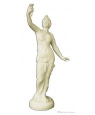 Фонтаны-статуи-пьедесталы Gaudi decor L 9001 акция