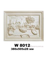 Настенное панно, Декоративное Gaudi decor W 8012 акция
