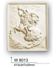 Настенное панно, Декоративное Gaudi decor W 8013