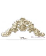 Настенное панно, Декоративное Gaudi decor W 8022
