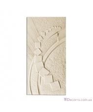 Настенное панно, Композиционное Gaudi decor W 8007G