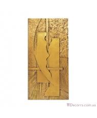 Настенное панно, Композиционное Gaudi decor W 8007I цвет