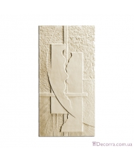 Настенное панно, Композиционное Gaudi decor W 8007I