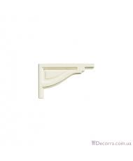 Окантовка ступеней Gaudi decor S 712R акция
