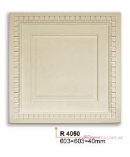 Плита потолочная Gaudi decor R 4050