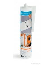 Клей стыковочный для изделий из полиуретана Adefix Plus 290 ml