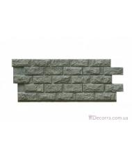 Декоративный камень Harmony X 103