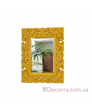 Зеркало на стену M 901 O5