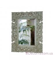 Зеркало на стену M 901 O9