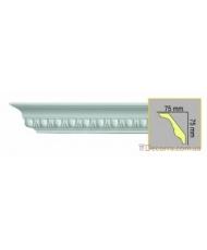 Карниз гибкий Harmony K 1134 Flexi (1.20м)