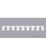 Дентикула Modus decor Д 001Ф