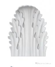 Орнамент декоративный Modus decor ПЛ 004.2