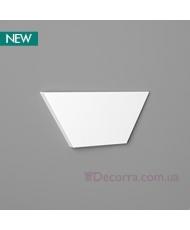 3D панель Orac decor Luxxus W101