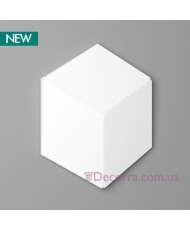 3D панель Orac decor Luxxus W105