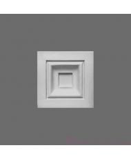 Бордюры дверные Orac decor Luxxus D200