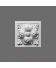 Бордюры дверные Orac decor Luxxus D210