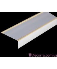 Декоративные светильники Orac decor Luxxus IL000001