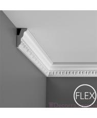 Карниз гибкий Orac decor Luxxus C212F