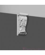 Консоль Orac decor Luxxus B402