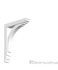 Консоль Orac decor Luxxus GB02