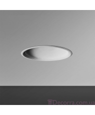 Купол Orac decor Luxxus F11
