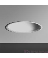 Купол Orac decor Luxxus F12