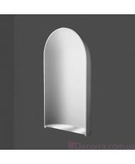 Ниша Orac decor Luxxus N510
