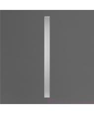 Пилястра Orac decor Luxxus K200