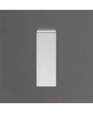 Пилястра Orac decor Luxxus K202