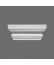Пилястра Orac decor Luxxus K241