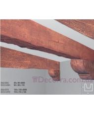 Балка декоративная Perimeter BM 072