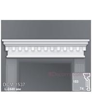 Декоративное обрамление для дверей Perimeter DCM 1537