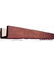 Декоративные балки Perimeter BM 054