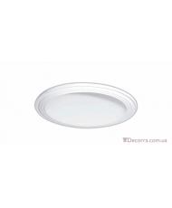 Купол Perimeter CD 07104