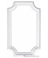 Обрамление, для зеркал Perimeter FPM-0304A