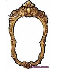Обрамление, для зеркал Perimeter MF-04513