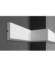 Молдинг для фасада Prestige decor MC 111