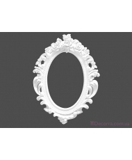 Обрамление, для зеркал Solid K 1004