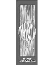 Панели Classic home (Вип-декор) ES9316