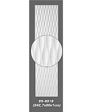 Панели Classic home (Вип-декор) ES9318